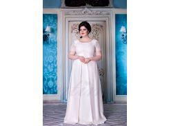 Свадебное платье (Evelyn) Ginza Collection