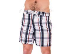 Мужские шорты, пляжные (B463IS) Jolidon