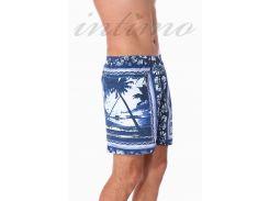 Мужские шорты, пляжные (B500I) Jolidon