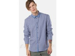 Рубашка, хлопок (MR1094) MR520