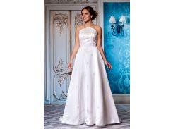 Свадебное платье (Allison) Ginza Collection