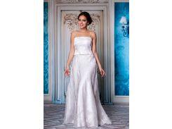 Свадебное платье (Cecilia) Ginza Collection