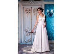 Свадебное платье (Addison) Ginza Collection