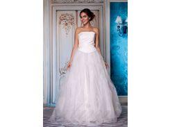Свадебное платье (Adriana) Ginza Collection