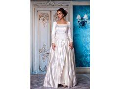 Свадебное платье (Alma) Ginza Collection