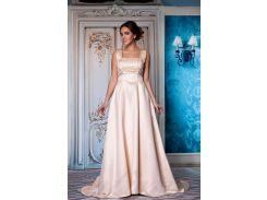 Свадебное платье (Charlie) La Sposa