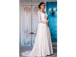 Свадебное платье (Desiree) Ginza Collection