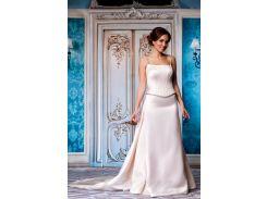 Свадебное платье (Amani) La Sposa