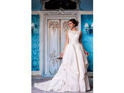 Свадебное платье (Edith) La Sposa