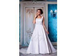 Свадебное платье (Ciara) Lignature