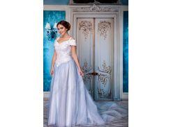 Свадебное платье (Cindy) Ginza Collection
