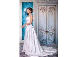 Свадебное платье (Alani) Lignature
