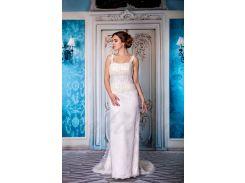 Свадебное платье (Barbara) Ginza Collection