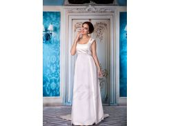 Свадебное платье (Clara) Ginza Collection