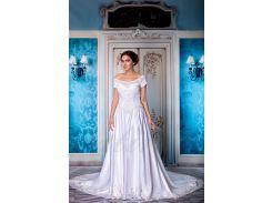 Свадебное платье (Eliza) Ginza Collection