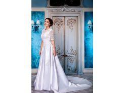 Свадебное платье (Bethany) Ginza Collection