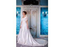 Свадебное платье (Angela) Ginza Collection