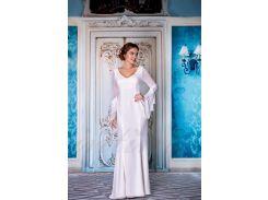 Свадебное платье (Emerson) Ginza Collection