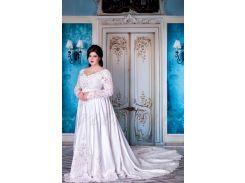 Свадебное платье (Daniela) Ginza Collection