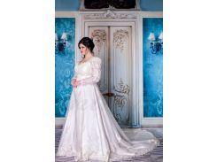 Свадебное платье (Alice) Ginza Collection