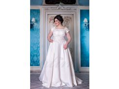 Свадебное платье (Anika) Bella