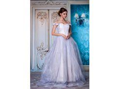 Свадебное платье (Phoenix) Ginza Collection