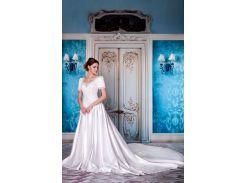 Свадебное платье (Deborah) Ginza Collection