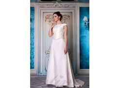Свадебное платье (Marely) Ginza Collection