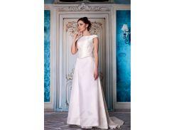 Свадебное платье (Kylee) Loretta