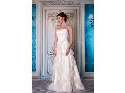 Свадебное платье (Alisha) Herve Mariage
