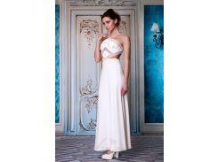 Свадебное платье (Paula) Victoria Jane