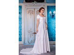 Свадебное платье (Alexandria) Eddy K