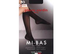 Гольфы, 60 den (Mi-bas 50) Pierre Cardin