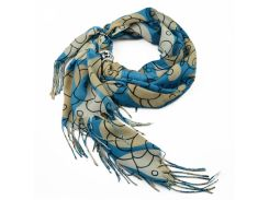 Женский шарф Foxtrot Gloria 003403_14_30
