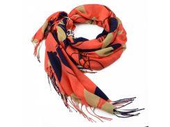 Женский шарф Foxtrot Gloria 003403_11_36