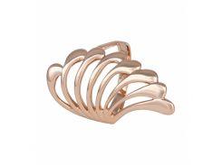Серебряное кольцо Silvex925 18.4 мм КК3/016-Л