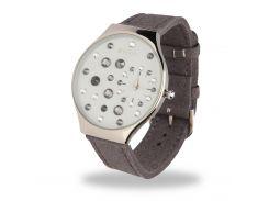 Женские часы Spark Ladybird со Swarovski ZLB40HSN