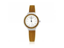 Женские часы Spark CrystalIS со Swarovski Z30BELCT с камнями Swarovski