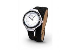 Женские часы Spark Luммer со Swarovski ZT35CZJ с камнями Swarovski
