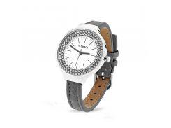 Женские часы Spark Brillion со Swarovski ZN35HSN с камнями Swarovski