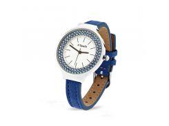 Женские часы Spark Brillion со Swarovski ZN35NDB с камнями Swarovski