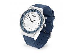 Женские часы Spark Centella со Swarovski ZN40NM с камнями Swarovski