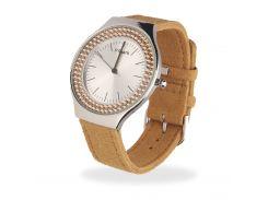 Женские часы Spark Centella со Swarovski ZN40BELCT с камнями Swarovski