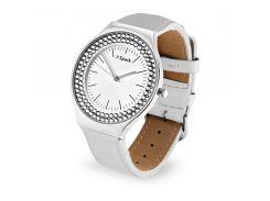 Женские часы Spark Centella со Swarovski ZN40WC с камнями Swarovski