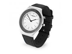 Женские часы Spark Centella со Swarovski ZN40CZJ с камнями Swarovski