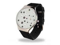 Женские часы Spark Ladybird со Swarovski ZLB40CZC с камнями Swarovski