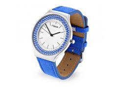 Женские часы Spark Centella со Swarovski ZN40SASA с камнями Swarovski