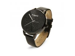Женские часы Spark Crono со Swarovski ZCR42J с камнями Swarovski