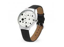 Женские часы Spark Ladybug со Swarovski ZLB35CZC с камнями Swarovski