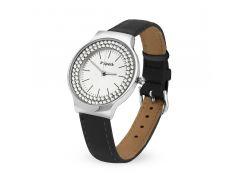 Женские часы Spark Mercury со Swarovski ZNS35CZC с камнями Swarovski